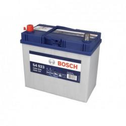 Akumulator 45Ah/330A S4 (L+...