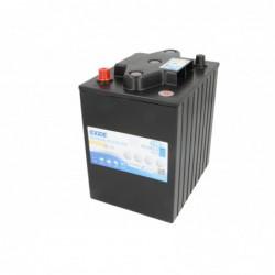 Akumulator 200Ah/850A...