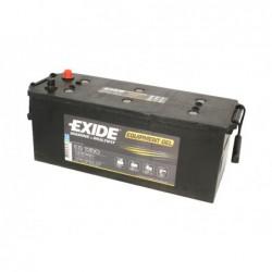 Akumulator 120Ah/1350Wh (L+...