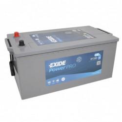Akumulator 235Ah/1300A (L+...