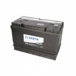 Akumulator 105Ah/800A...