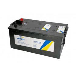 Akumulator 225Ah/1150A...