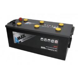 Akumulator 200Ah/1000A SHD...