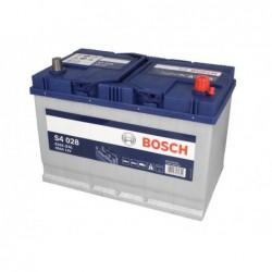 Akumulator 95Ah/830A S4 (P+...