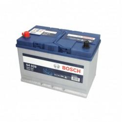 Akumulator 95Ah/830A S4 (L+...
