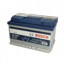 Akumulator 65Ah/650A...
