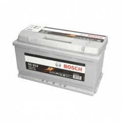 Akumulator 100Ah/830A S5...