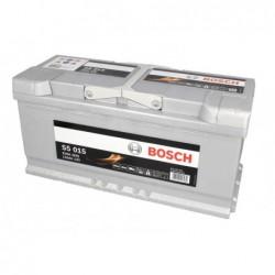 Akumulator 110Ah/920A S5...