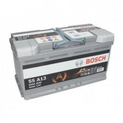 Akumulator 95Ah/850A...
