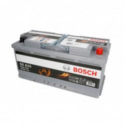 Akumulator 105Ah/950A...