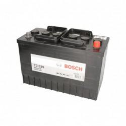 Akumulator 110Ah/680A T3...