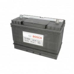 Akumulator 105Ah/800A T3...