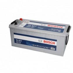 Akumulator 170Ah/1000A T4...