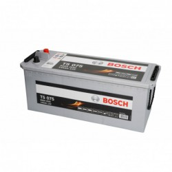 Akumulator 145Ah/800A (L+...