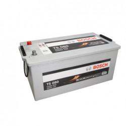Akumulator 225Ah/1150A (L+...
