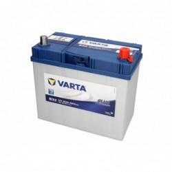 Akumulator 45Ah/330A BLUE...