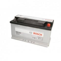 Akumulator 90Ah/720A S3 (P+...