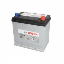 Akumulator 45Ah/300A S3 (P+...