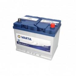 Akumulator 70Ah/630A BLUE...