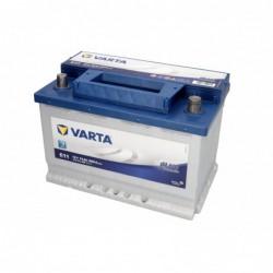 Akumulator 74Ah/680A BLUE...