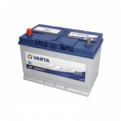 Akumulator 95Ah/830A BLUE...