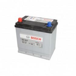 Akumulator 45Ah/300A S3 (L+...
