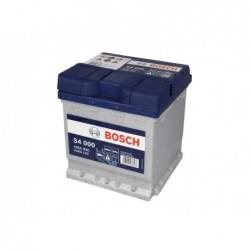 Akumulator 44Ah/420A S4 (P+...