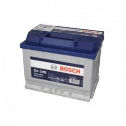 Akumulator 60Ah/540A S4 (P+...