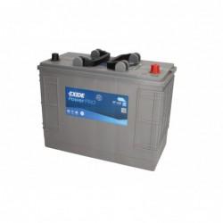 Akumulator 142Ah/850A (P+...