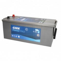 Akumulator 185Ah/1150A (L+...