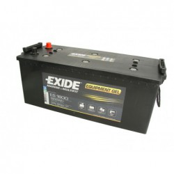 Akumulator 140Ah/1600Wh (L+...