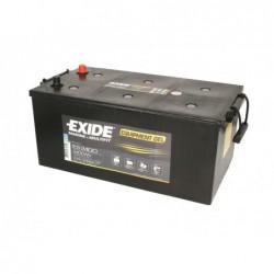 Akumulator 210Ah/2400Wh (L+...