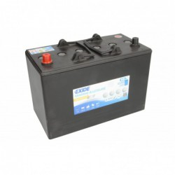 Akumulator 85Ah/450A...
