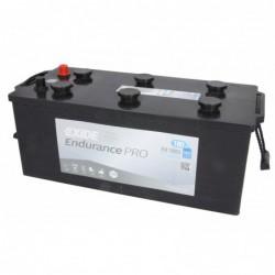 Akumulator 180Ah/1000A SHD...