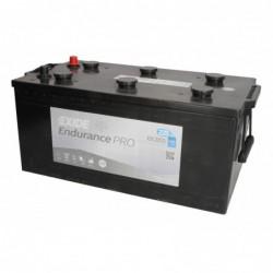 Akumulator 225Ah/1100A SHD...