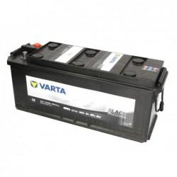 Akumulator 110Ah/760A (L+...