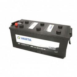 Akumulator 180Ah/1100A...