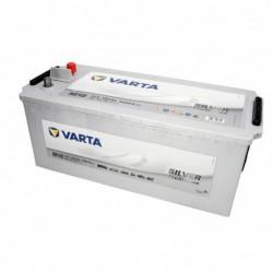 Akumulator 180Ah/1000A (L+...