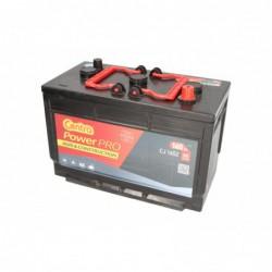 Akumulator 165Ah/900A...