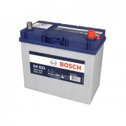 Akumulator 45Ah/330A S4 (P+...