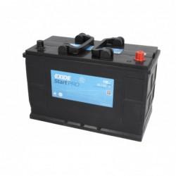 Akumulator 110Ah/750A...