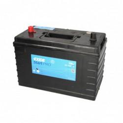 Akumulator 110Ah/950A...