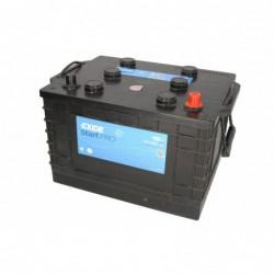 Akumulator 145Ah/1000A...
