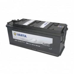 Akumulator 135Ah/1000A (L+...