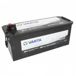 Akumulator 154Ah/1150A (L+...